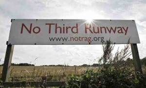 London_Grow_Heathrow_No_Third_Runway