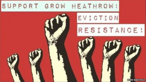 Support_Grow_Heathrow_eviction_resistance