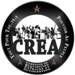 crealogo2016