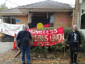 201604_Melbourne_Public_housing_now