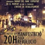 el-banc-eviction