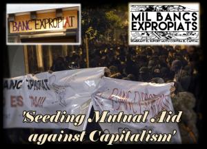 seeding mutual aid