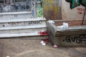 201606_Athens_execution_mafioso_Habibi