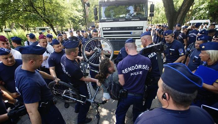 20160706_Occupy_City_Park_Budapest_1