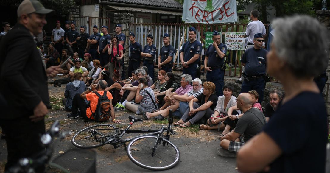 20160706_Occupy_City_Park_Budapest_3