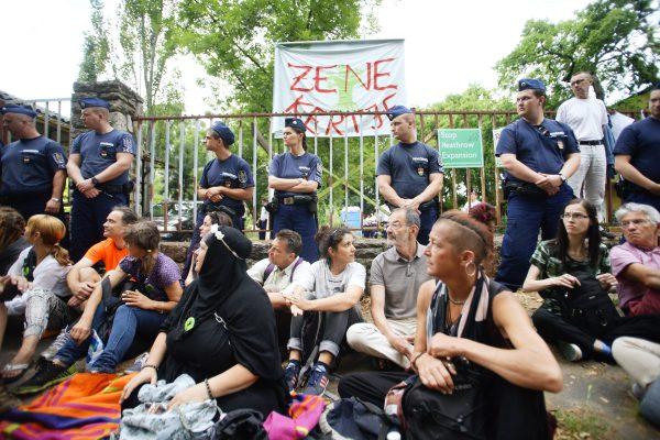 20160706_Occupy_City_Park_Budapest_4