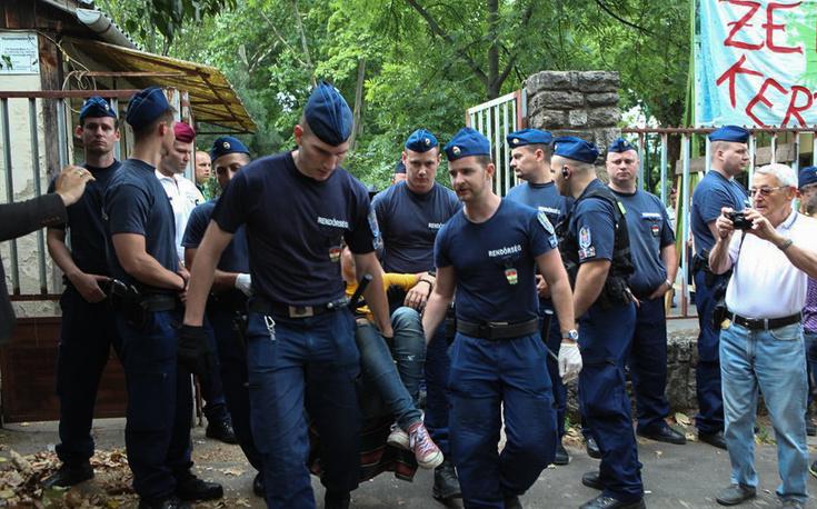 20160706_Occupy_City_Park_Budapest_6