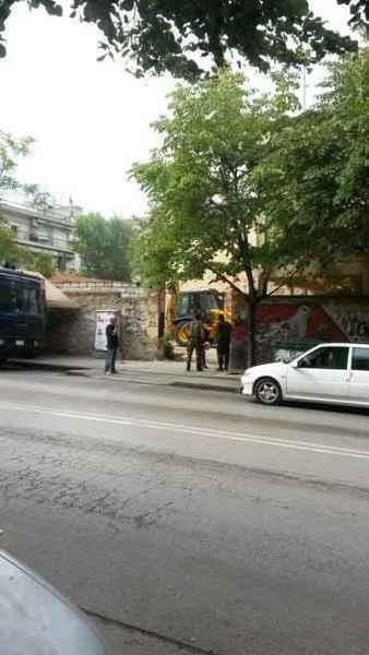 20160727_Orfanotrofio_squat_evicted_4