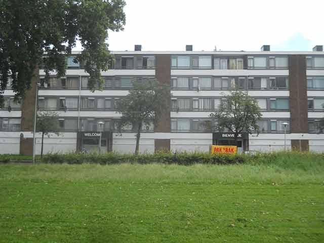 Monnetlaan_kanaleneiland_Utrecht_1