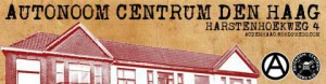 Autonoom_Centrum_Den_Haag_2016