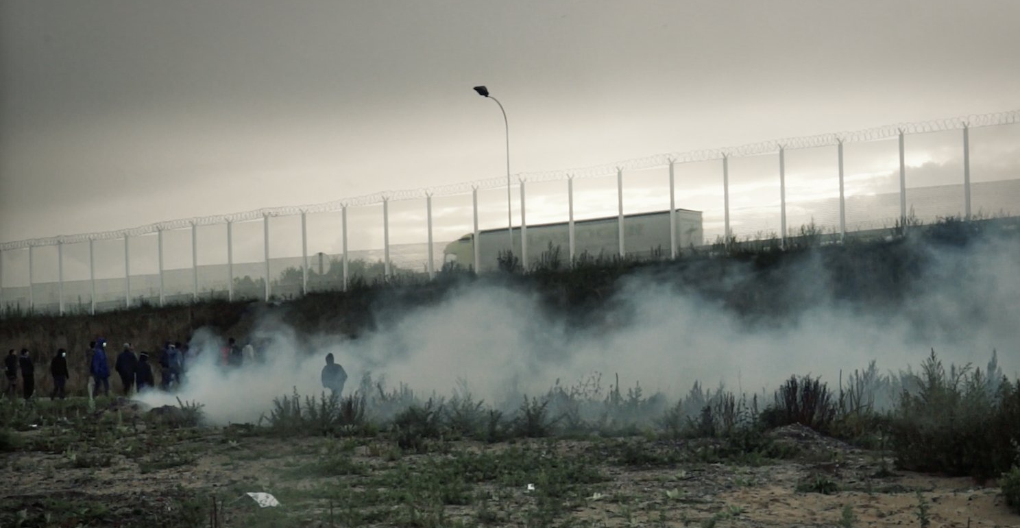 2016-10-01_Calais_manifinterditeaffrontements-u2
