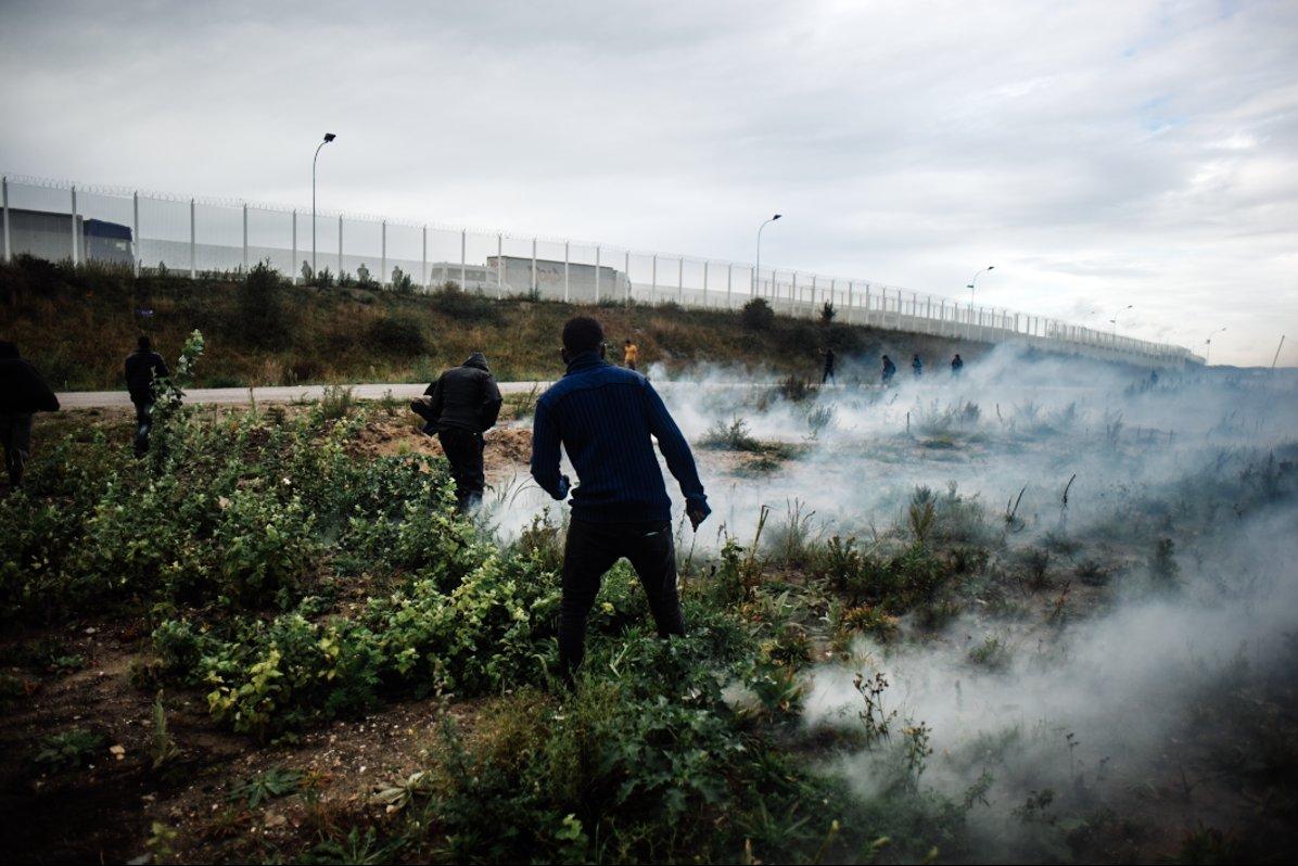 2016-10-01_Calais_manifinterditelacr