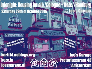 20161029_Infonight_Housing_for_all_KoZe