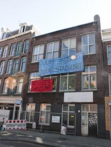 201610_Eerste_Oosterparkstraat_114_116_Amsterdam