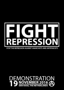 20161119_Den_Haag_fight_repression_demo_flyer