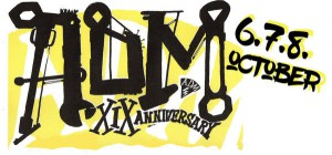 ADM_19_years