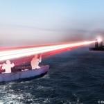 laser-pirates