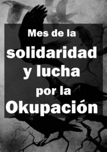 201611_mes_de_solidaridad_y_lucha_por_la_okupacion