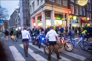 20161217_Martelaarsgracht_Amsterdam