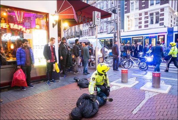 20161217_Martelaarsgracht_Amsterdam_
