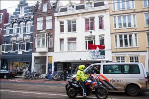 20161225_Amsterdam_Weteringschans_209_squatted