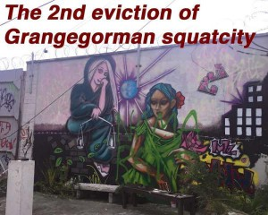 201608_Dublin_Grangegorman_2nd_eviction