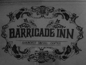 Barricade_Inn_Dublin