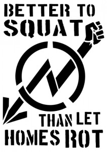 better_to_squat