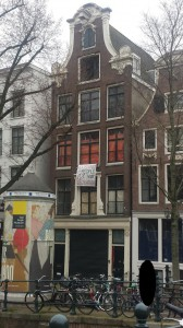 20170319_Singel_356_Amsterdam