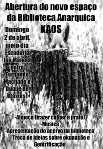 20170402_opening_Biblioteca_Kaos