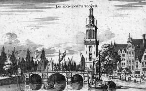 torensluisbrug