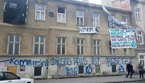 201704_besetzung_Kienmayergasse_15_Vienna
