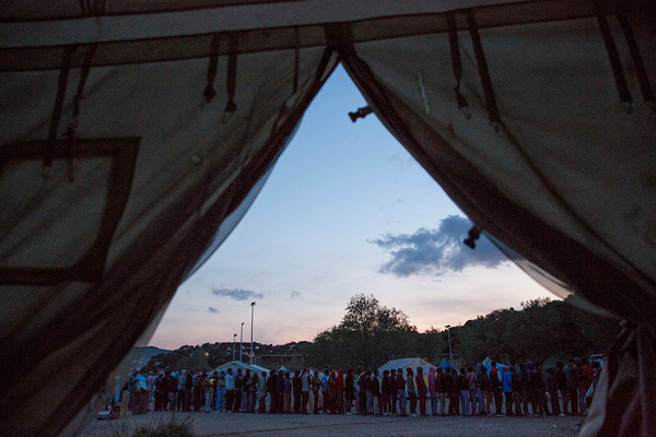 2017_No_Border_camp_Mytilene_Lesvos_Greece_2