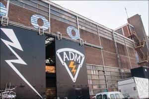 ADM_Amsterdam