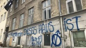 201704_Kienmayergasse_15_Vienna