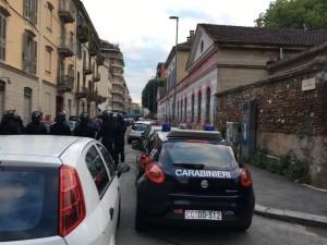 20170503_Asilo_Occupato_Torino