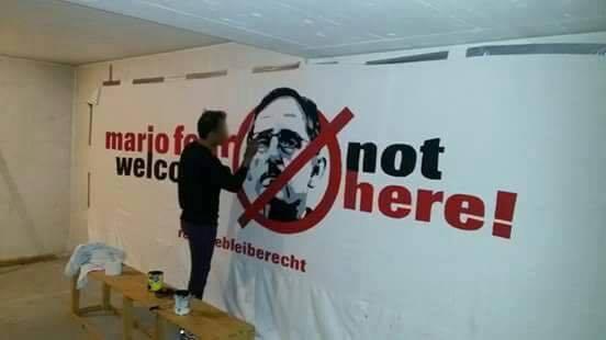 2017_anti_Mario_Fehr_banner_Zurich