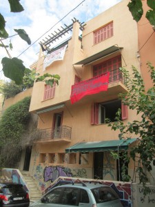 Gare_squat_Kallidromiou_74_Athens