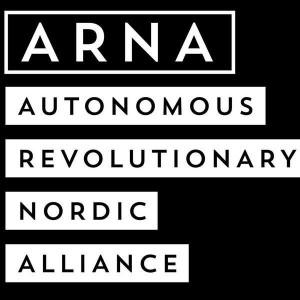 arna17m
