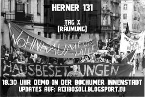 squatbodemo_TagX_Bochum