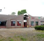 2017-06_Netherlands_Waverveen_poldertrotsthre3