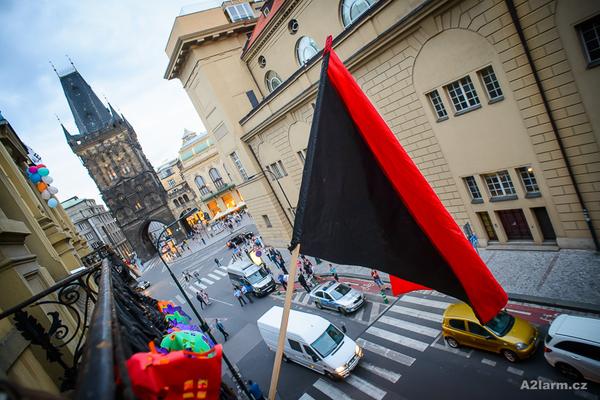 201706_Hybernska_Prague_1