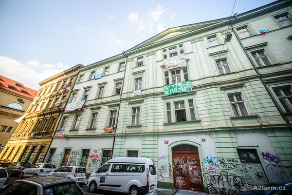 201706_Hybernska_Prague_2