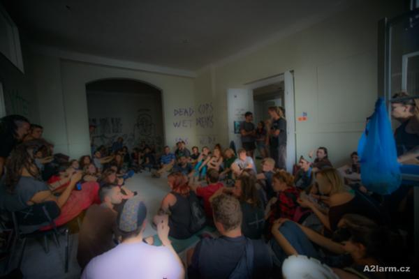 201706_Hybernska_Prague_7