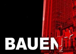 Hotel_Bauen_Argentina_