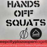 handsoffsquatscityplaza