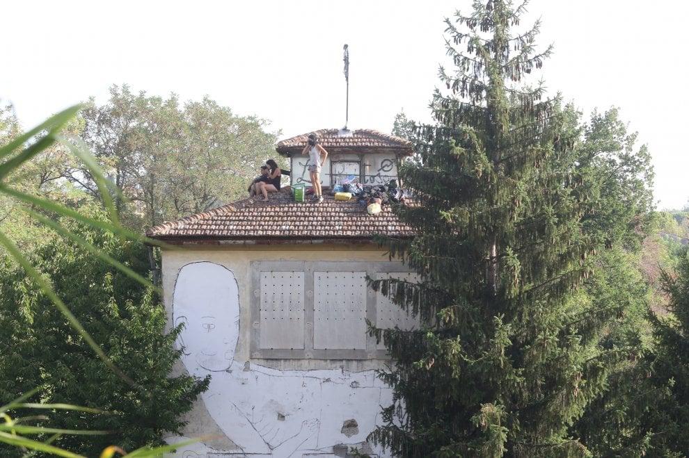 2017-08-03_Italia_Firenze-riottosaexpulsion