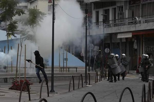 https://en.squat.net/wp-content/uploads/en/2019/12/20191222_Marousi_Athens_0.jpg