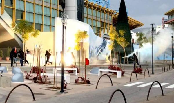 https://en.squat.net/wp-content/uploads/en/2019/12/20191222_Marousi_Athens_2.jpg