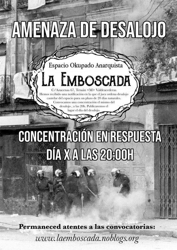 https://en.squat.net/wp-content/uploads/en/2019/12/mani_desalojo_emboscada.jpg
